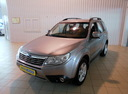 Подержанный Subaru Forester, серебряный, 2010 года выпуска, цена 795 000 руб. в Ростове-на-Дону, автосалон МОДУС ПЛЮС Ростов-на-Дону