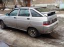Авто ВАЗ (Lada) 2112, , 2007 года выпуска, цена 120 000 руб., Смоленская область