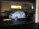 Авто ВАЗ (Lada) 2113, , 2005 года выпуска, цена 90 000 руб., Челябинск