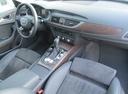 Подержанный Audi A6, белый, 2015 года выпуска, цена 1 800 000 руб. в Екатеринбурге, автосалон Европа Авто