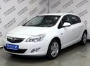 Opel Astra' 2012 - 495 000 руб.