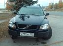 Авто Volvo XC90, , 2004 года выпуска, цена 600 000 руб., Ульяновск