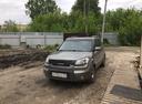 Авто Kia Soul, , 2010 года выпуска, цена 570 000 руб., Ульяновск
