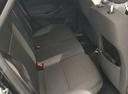 Подержанный Ford Focus, черный , цена 700 000 руб. в республике Татарстане, отличное состояние