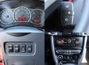 Подержанный Renault Koleos, красный, 2009 года выпуска, цена 599 000 руб. в Калужской области, автосалон Аксель Карс