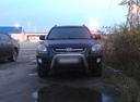 Подержанный Kia Sportage, зеленый металлик, цена 500 000 руб. в ао. Ханты-Мансийском Автономном округе - Югре, хорошее состояние