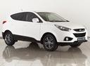 Hyundai ix35' 2014 - 990 000 руб.