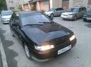 Авто ВАЗ (Lada) 2112, , 2004 года выпуска, цена 60 000 руб., Екатеринбург