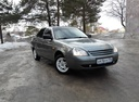 Авто ВАЗ (Lada) Priora, , 2012 года выпуска, цена 278 000 руб., Екатеринбург