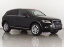 Audi Q5' 2014 - 1 469 000 руб.