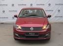 Volkswagen Polo' 2017 - 839 890 руб.