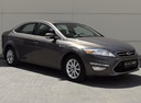 Ford Mondeo' 2012 - 849 000 руб.