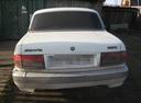 Подержанный ГАЗ 3110 Волга, белый , цена 30 000 руб. в Екатеринбурге, среднее состояние