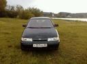Авто ВАЗ (Lada) 2110, , 2002 года выпуска, цена 64 000 руб., Тверская область