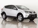 Toyota RAV4' 2013 - 1 325 000 руб.