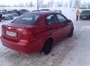 Авто Chevrolet Aveo, , 2011 года выпуска, цена 285 000 руб., республика Татарстан
