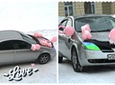 Авто Nissan Primera, , 2005 года выпуска, цена 350 000 руб., Кемерово