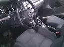Подержанный Volkswagen Golf, черный , цена 480 000 руб. в Екатеринбурге, хорошее состояние
