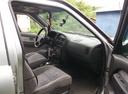 Подержанный Nissan Pathfinder, серый , цена 270 000 руб. в Смоленской области, хорошее состояние