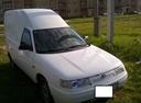 Авто Богдан 2310, , 2011 года выпуска, цена 180 000 руб., Тюмень