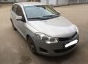Авто Chery Very, , 2012 года выпуска, цена 220 000 руб., Кострома