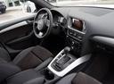 Новый Audi Q5, белый , 2016 года выпуска, цена 2 650 000 руб. в автосалоне
