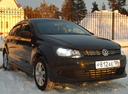 Авто Volkswagen Polo, , 2013 года выпуска, цена 420 000 руб., Сургут