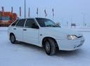 Авто ВАЗ (Lada) 2114, , 2012 года выпуска, цена 210 000 руб., Сургут