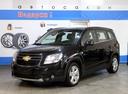 Chevrolet Orlando' 2011 - 535 000 руб.