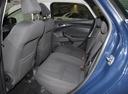 Подержанный Ford Focus, синий, 2013 года выпуска, цена 529 000 руб. в Москве, автосалон АЦ Атлантис