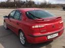 Авто Renault Laguna, , 2001 года выпуска, цена 220 000 руб., Воронеж