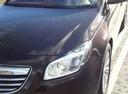 Авто Opel Insignia, , 2013 года выпуска, цена 800 000 руб., Домодедово