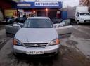 Авто Chevrolet Evanda, , 2004 года выпуска, цена 150 000 руб., Ханты-Мансийск