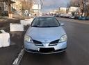 Авто Nissan Primera, , 2004 года выпуска, цена 260 000 руб., Саратов