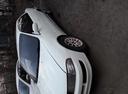 Авто Toyota Carina, , 1994 года выпуска, цена 100 000 руб., Челябинск