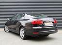 Подержанный Volkswagen Jetta, черный, 2012 года выпуска, цена 578 300 руб. в Санкт-Петербурге, автосалон