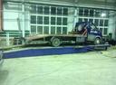 Авто ГАЗ Газель, , 2007 года выпуска, цена 520 000 руб., Тюмень