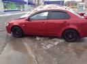 Авто Mitsubishi Lancer, , 2008 года выпуска, цена 370 000 руб., Ульяновск
