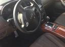 Авто Infiniti QX70, , 2015 года выпуска, цена 2 300 000 руб., Челябинская область