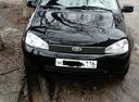 Авто ВАЗ (Lada) Kalina, , 2011 года выпуска, цена 160 000 руб., Казань