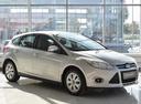 Ford Focus' 2014 - 567 000 руб.