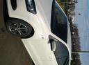 Подержанный Volkswagen Polo, белый , цена 450 000 руб. в республике Татарстане, отличное состояние