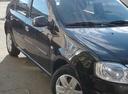 Авто Renault Logan, , 2013 года выпуска, цена 380 000 руб., Смоленск
