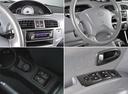 Подержанный Hyundai Matrix, зеленый, 2004 года выпуска, цена 235 000 руб. в Нижнем Новгороде, автосалон FRESH Нижний Новгород