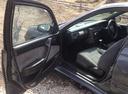 Авто Toyota Corona, , 1993 года выпуска, цена 93 000 руб., Кемеровская область