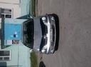 Подержанный Nissan Tino, серебряный , цена 265 000 руб. в ао. Ханты-Мансийском Автономном округе - Югре, хорошее состояние