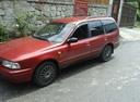 Авто Nissan Sunny, , 1994 года выпуска, цена 130 000 руб., Симферополь