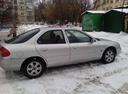 Авто Ford Mondeo, , 1997 года выпуска, цена 160 000 руб., Ульяновск