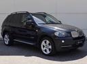 BMW X535' 2009 - 1 120 000 руб.