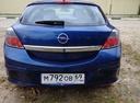 Авто Opel Astra, , 2010 года выпуска, цена 404 999 руб., Тверь